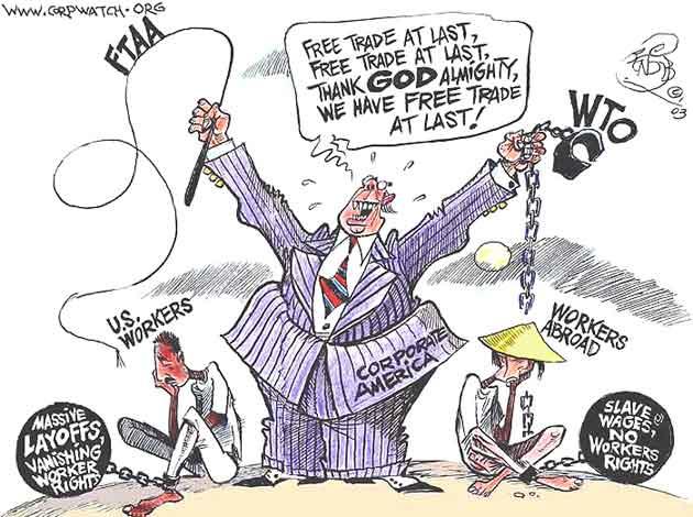 free trade cartoon.jpg