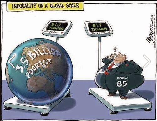 Global Inequality.jpg