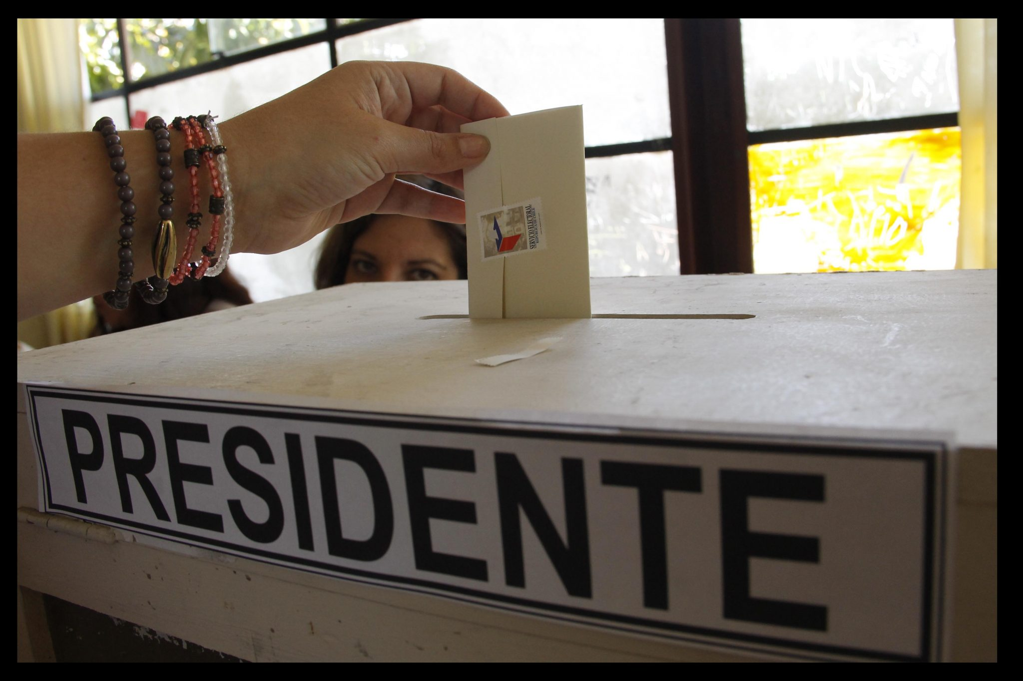 vote Chile.jpg