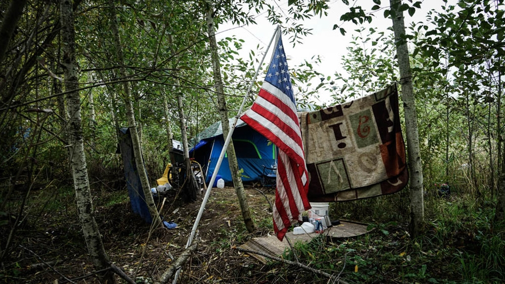 1. Homeless extreme poverty in America.jpg