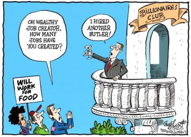 2. billionair-club cartoon.jpg