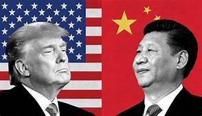 Presidents of US and China.jpg