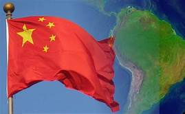 Chinese flag LA map.jpg