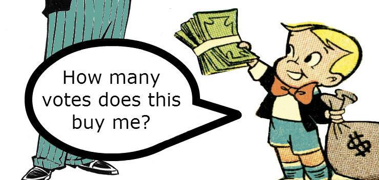 cartoon inequality.jpg