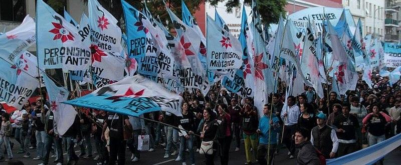 2014Peronismo-Militante_columna.jpg