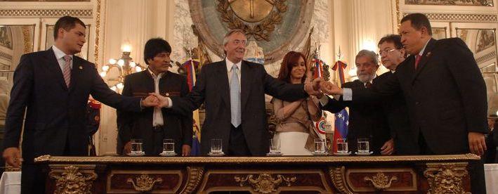Latin America Left Leaders use.jpg