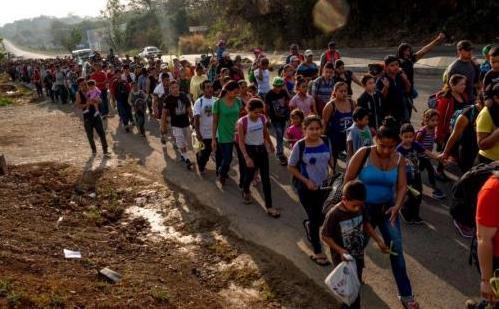 Central American Caravan.jpg