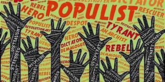 populist banner.jpg