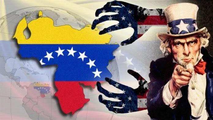US policy Venezuela.jpg