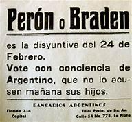 Peron or Braden.jpg