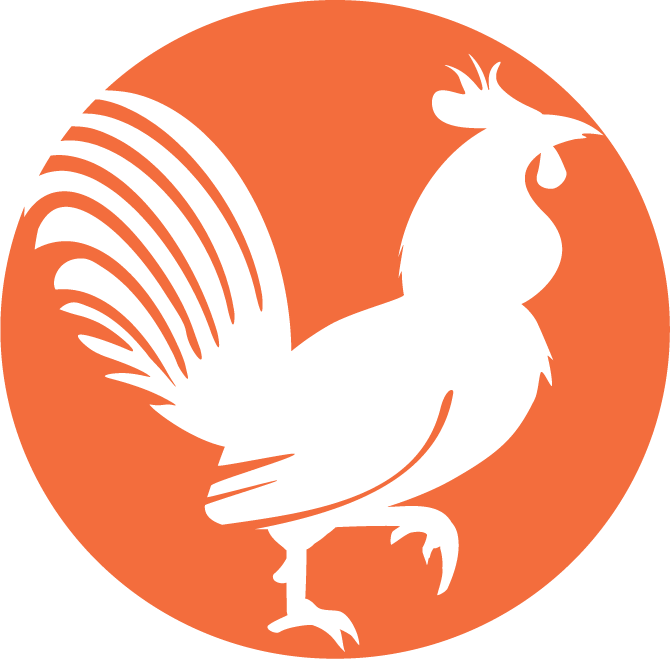 hen icon icon.png