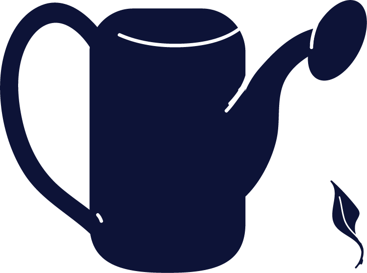 Watering can icon.png