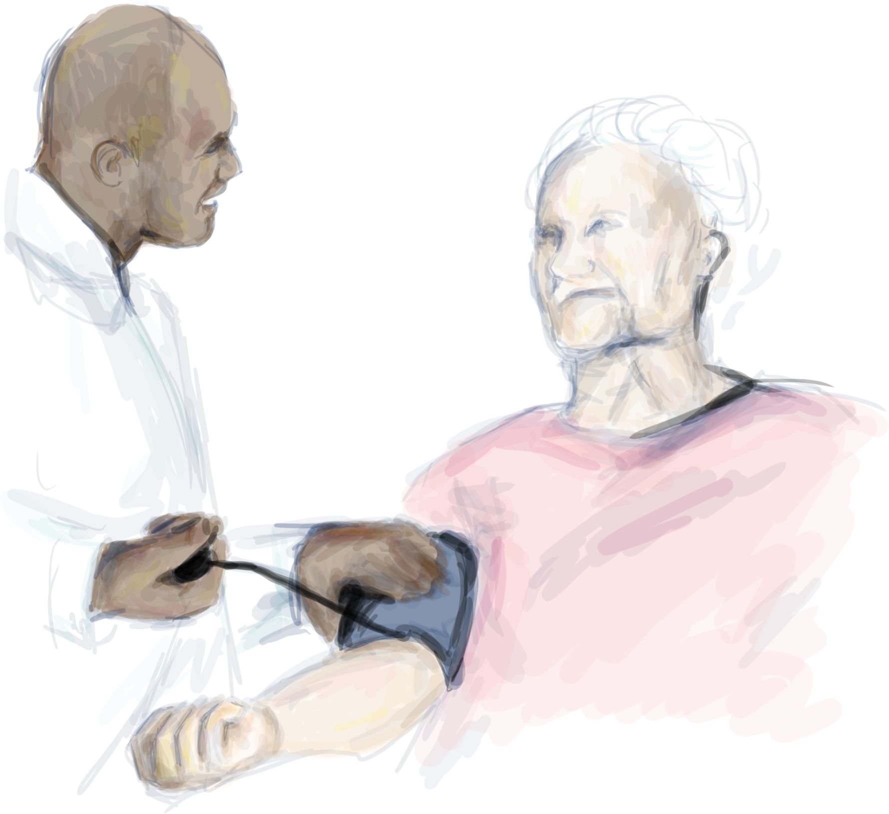 mrs white blood pressure.png