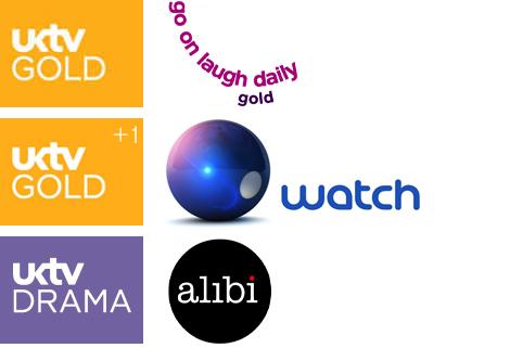UK TV GOLD LOGO.jpg