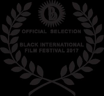 BIFF_2017_black.png