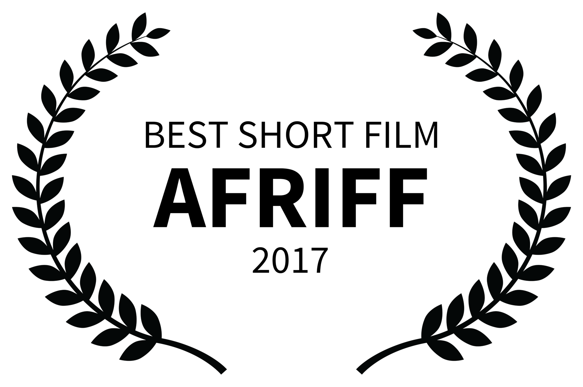 BESTSHORTFILM-AFRIFF-2017 copy.jpg