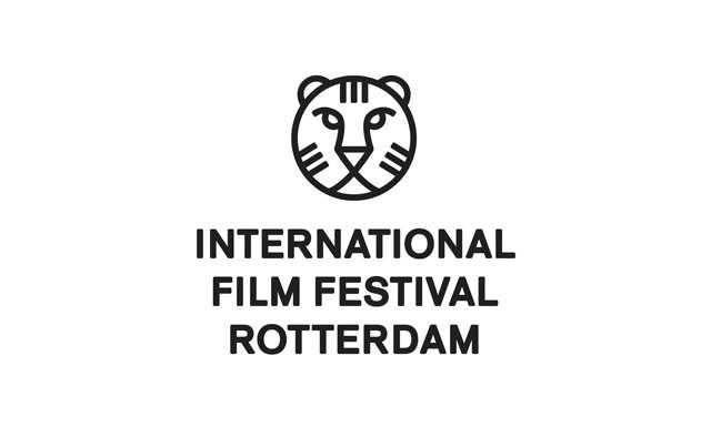 Rotterdam Film Festival Laurel .jpg