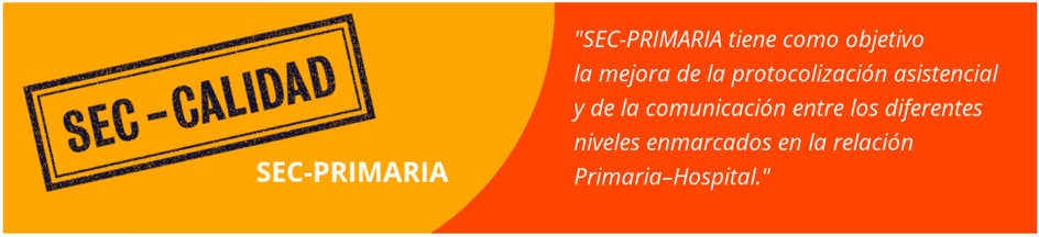 SEC-Primaria