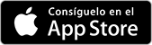appStore-135x40.png
