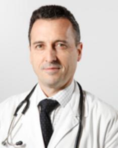 DR. GORRIZ, JEFE de SERVICIO, NEFROLOGÍA HOSP. CLÍNICO UNIVERSITARIO, VALENCIA