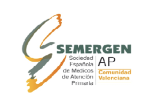 SEMERGEN CV.png