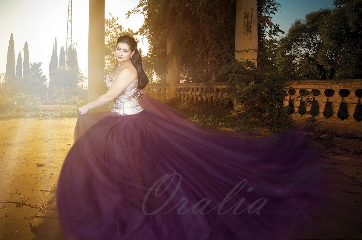 1200x798-Michelle-OraliaCreative.jpg