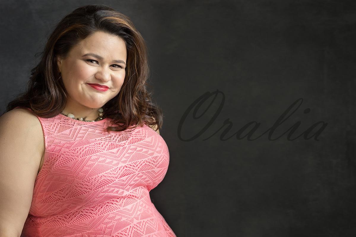 1200x798-Charlene-OraliaCreative.jpg