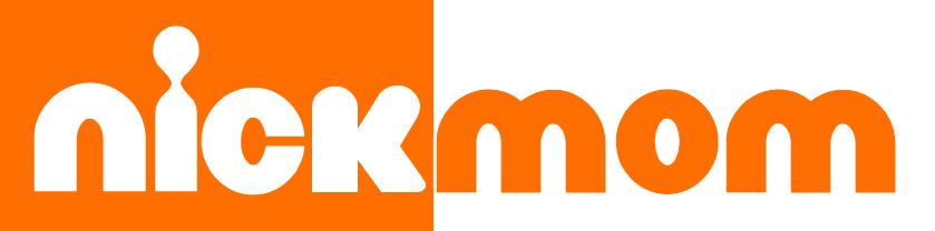 Nickmom_white_and_orange.png