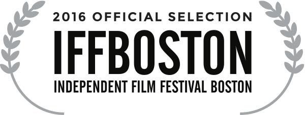 Embers+IFF+Boston+laurels.jpg