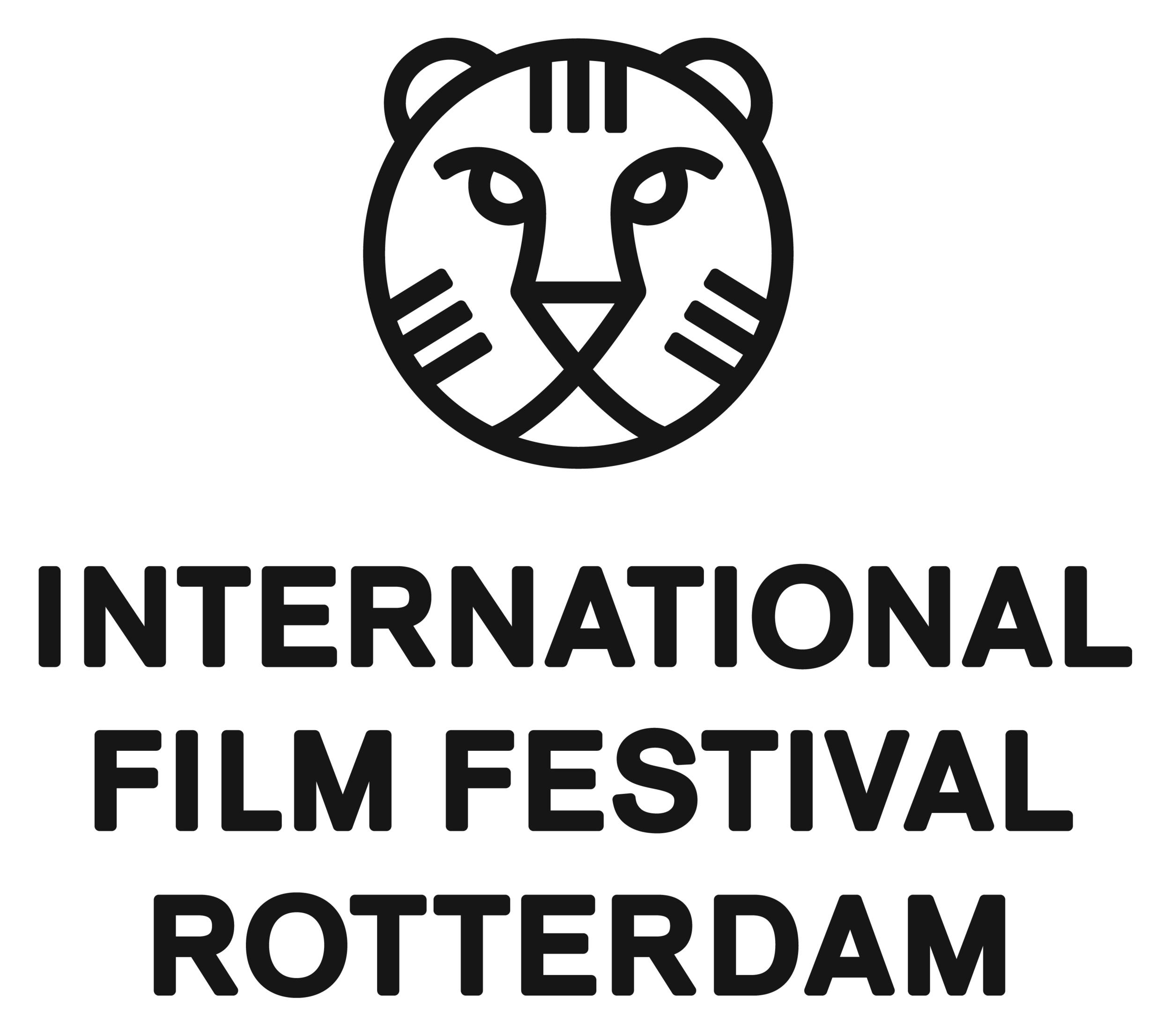 rotterdam-film-festival.jpg