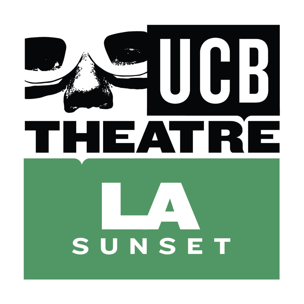 UCB+Sunset+Logo.jpg