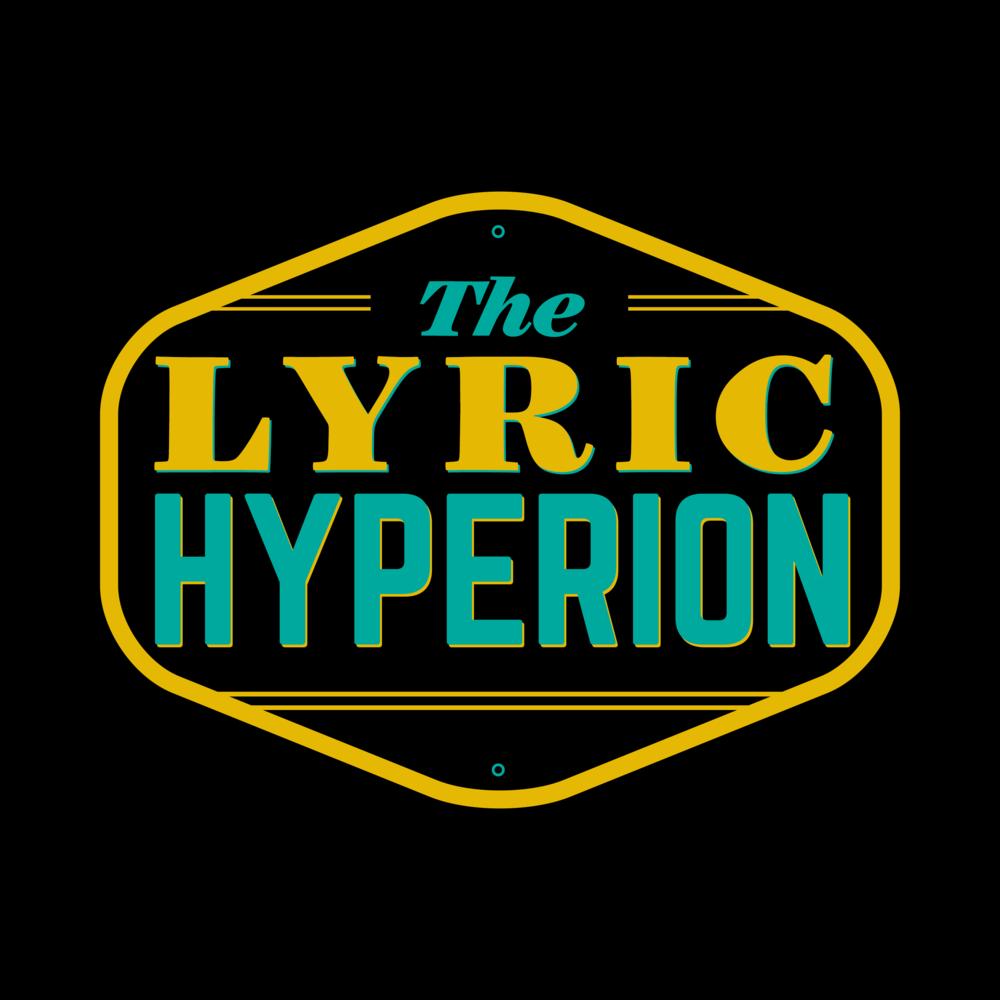 Lyric+Hyperion+V2+-+transparent+bg+(1)+(1).png