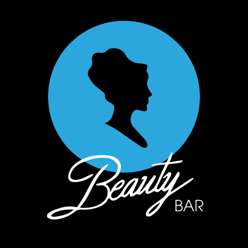 BeautyBar.png