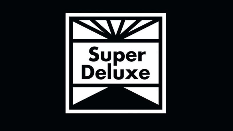 superLogo.jpg