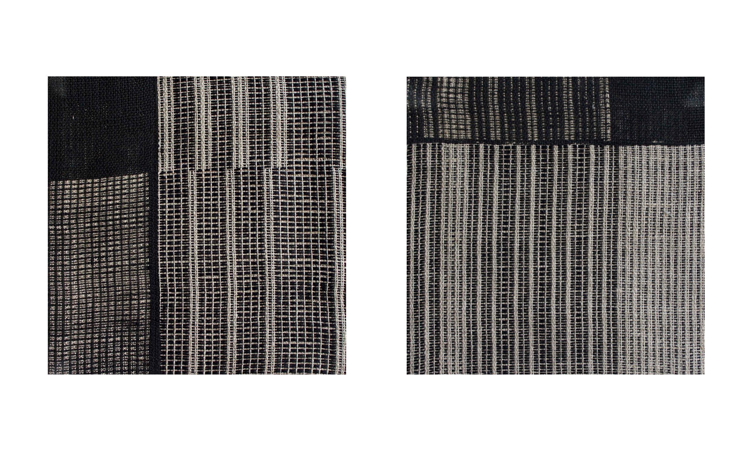 10_Linen Research Weavings(2).jpg