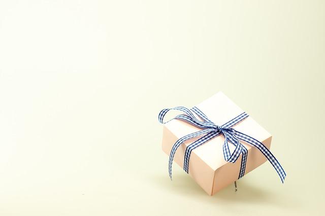 gift-548286_640.jpg