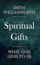 JPEG Website Front Cover (Spiritual Gifts) copy.jpg
