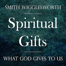 JPEG Audiobook Website Cover (Spiritual Gifts) copy 2.jpg