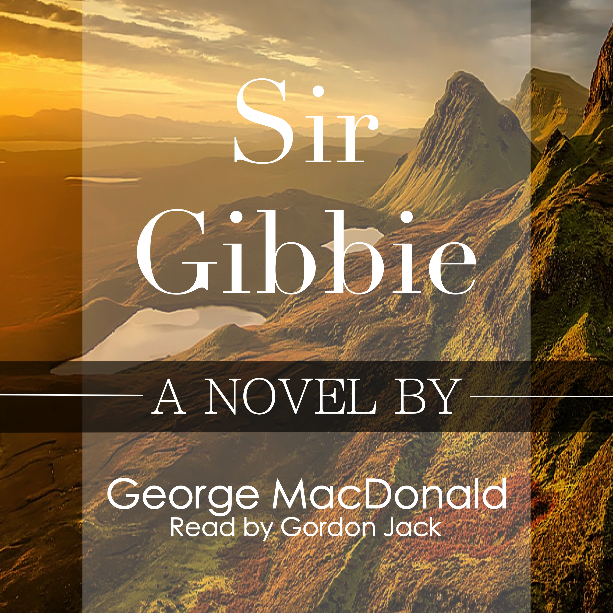 ACX Sir Gibbie.jpg