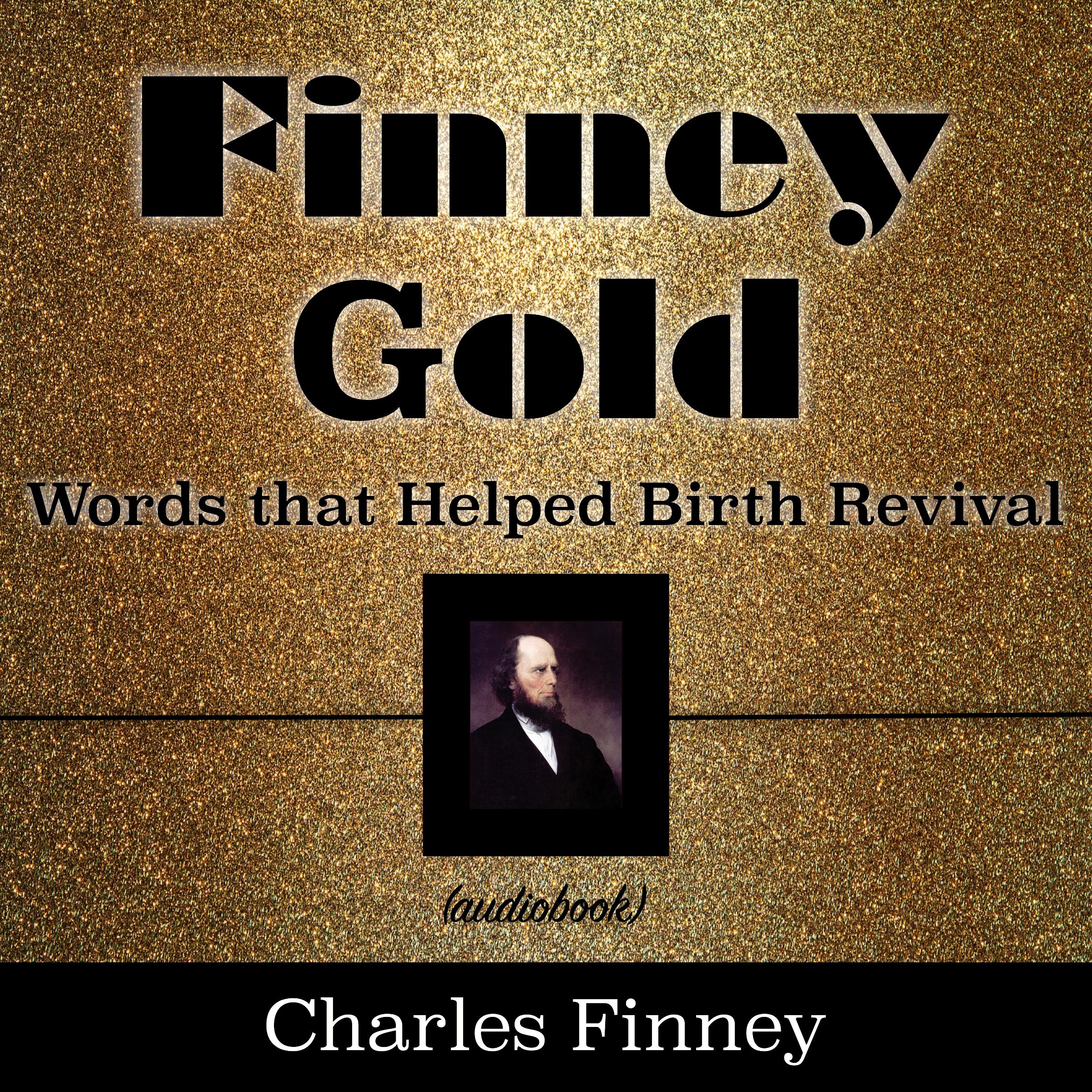 Updated3 Finney Gold Coverart.jpeg
