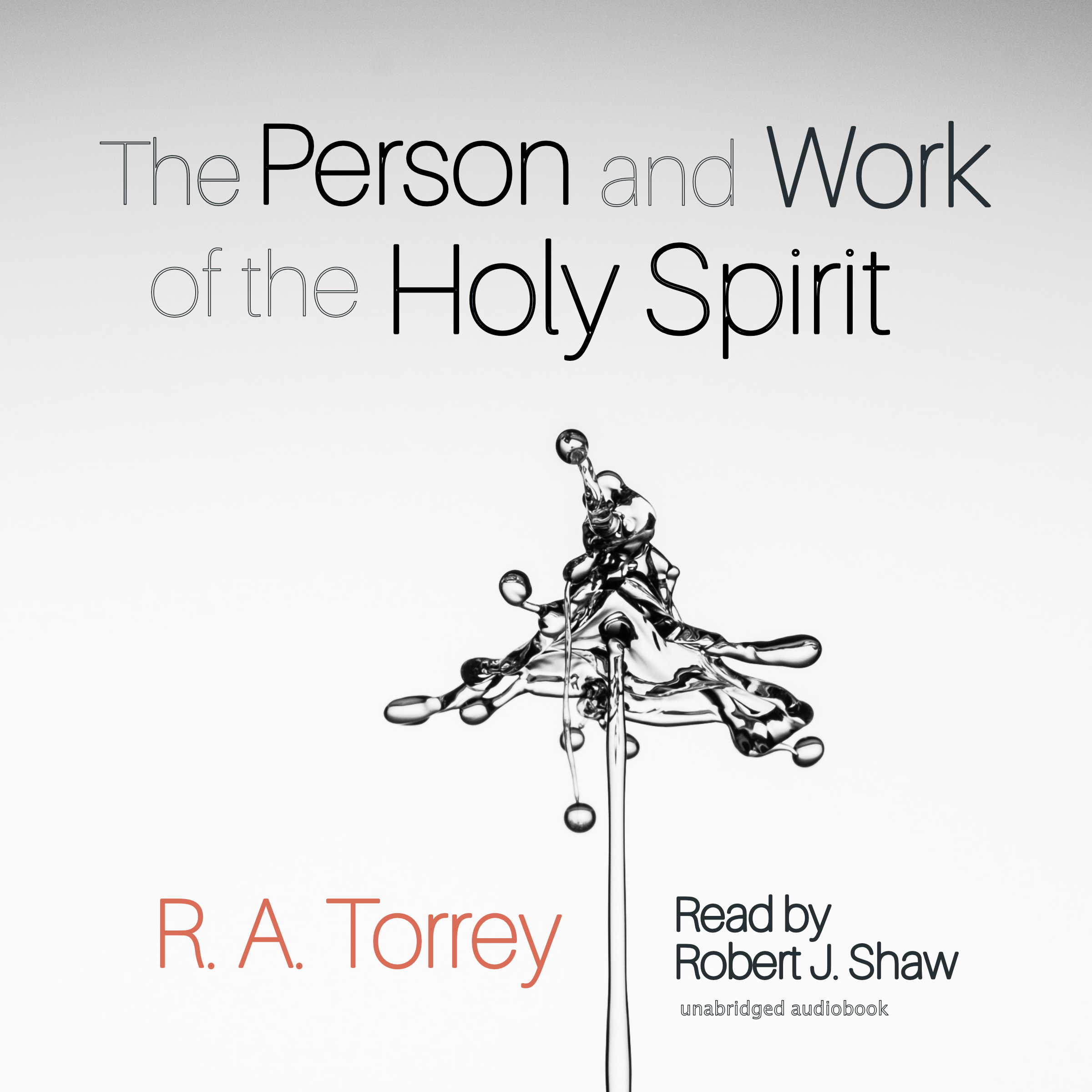 Front Cover 6x9 RA Torrey Holy Spirit.jpg