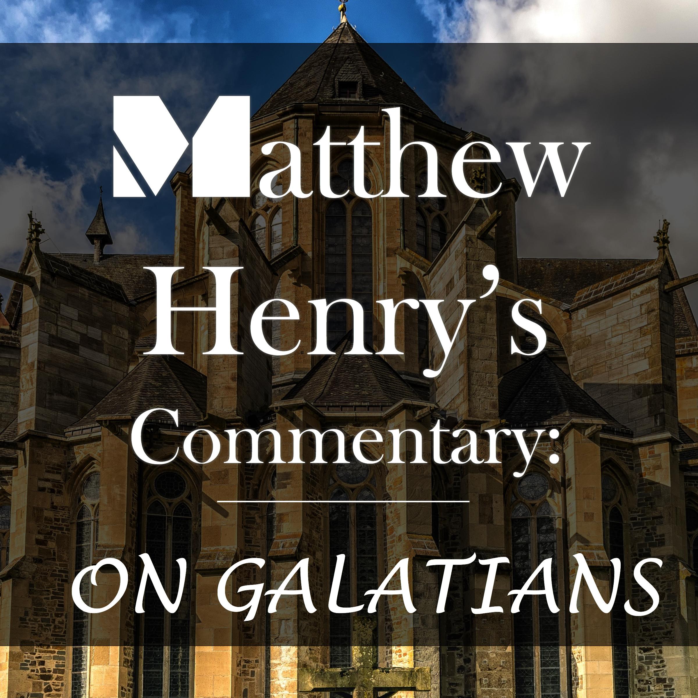 JPEG Audiobook (Henry on Ephesians).jpg