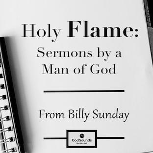 JPEG2 BLOG Audiobook Front Cover (Billy Sunday).jpg