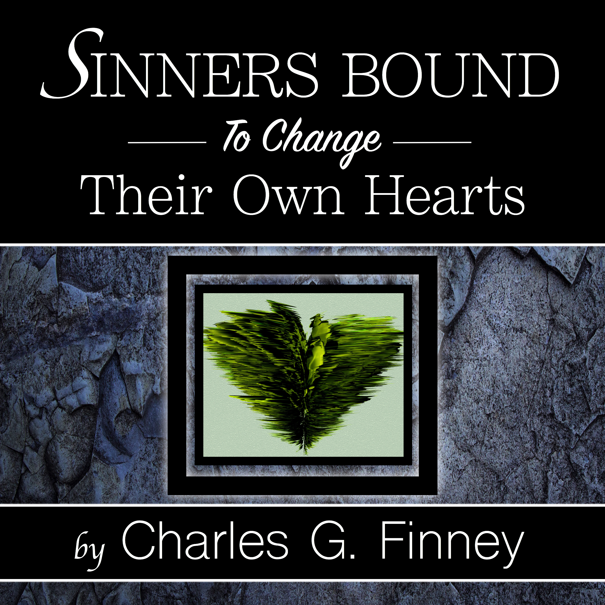 Audiobook Front Cover (Sinners Bound) - jpeg.jpg