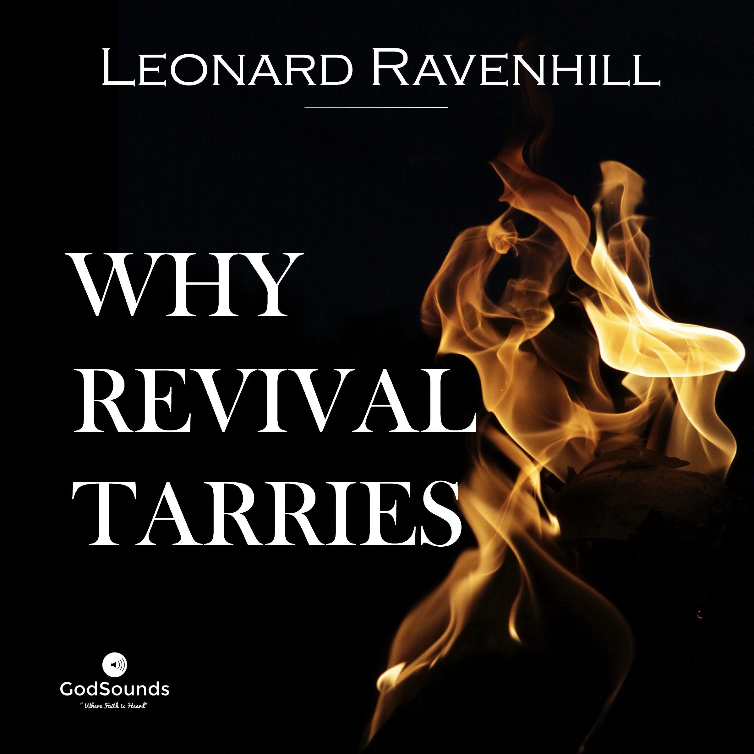 JPEG Jront Cover (Why Revival Tarries.jpg