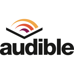 audible-282249.png