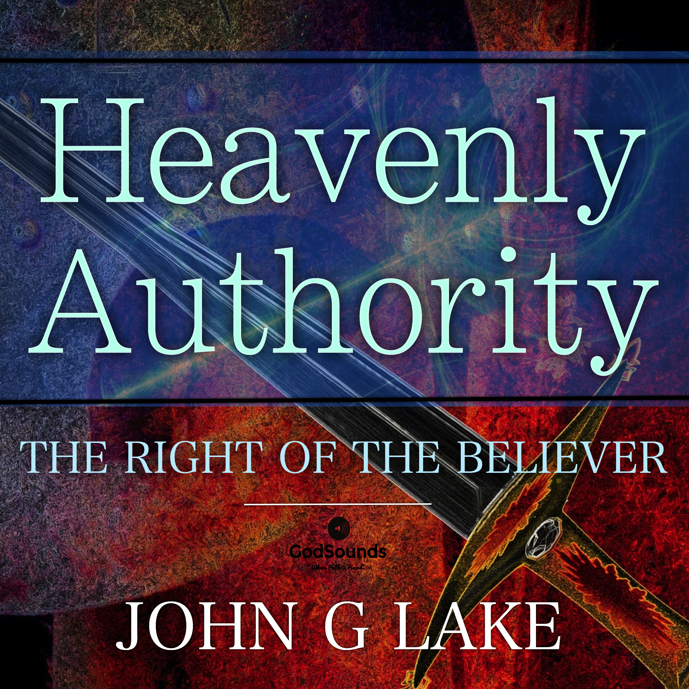Audiobook Cover (Heavenly Authority).jpg