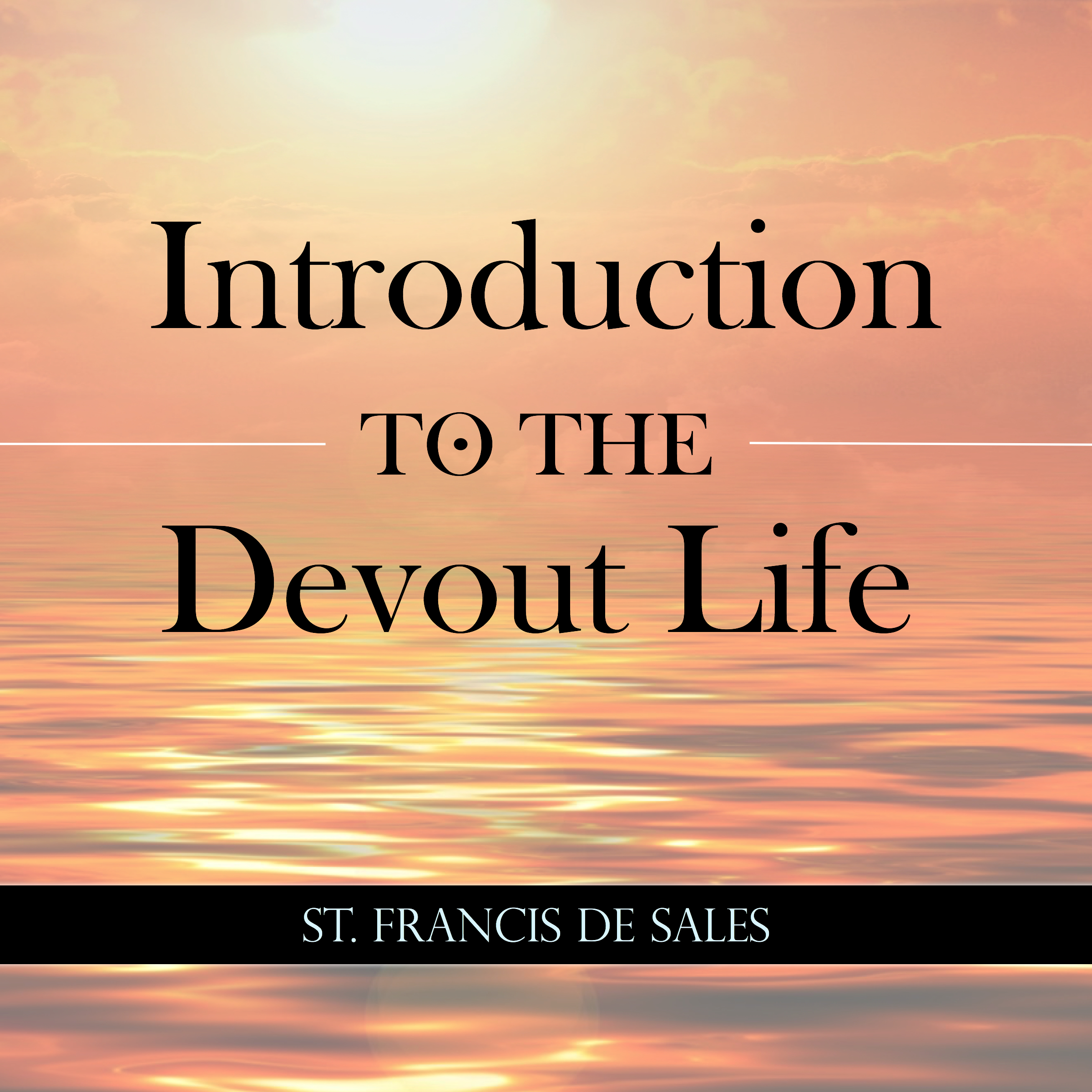 JPEG Audiobook (Introduction to the Devout Life) copy.jpg