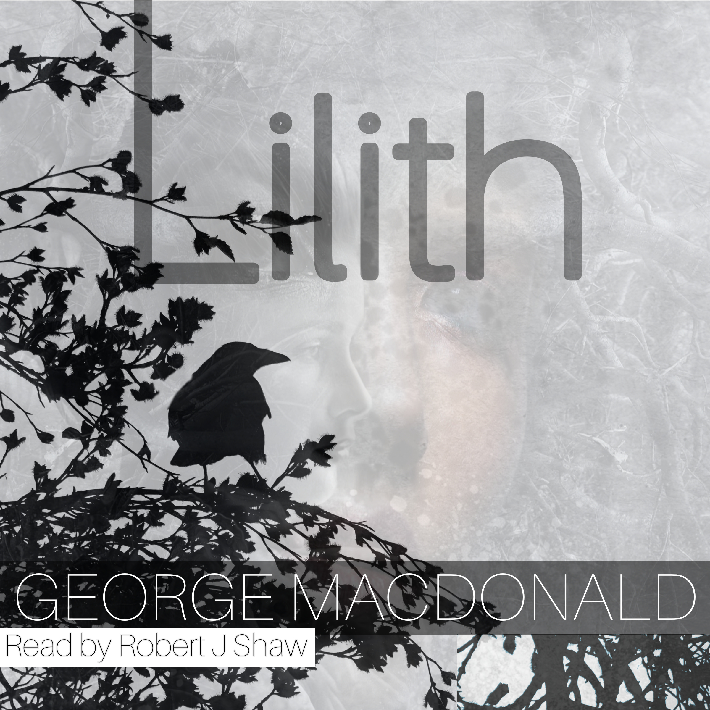 Audible Lilith3.jpg