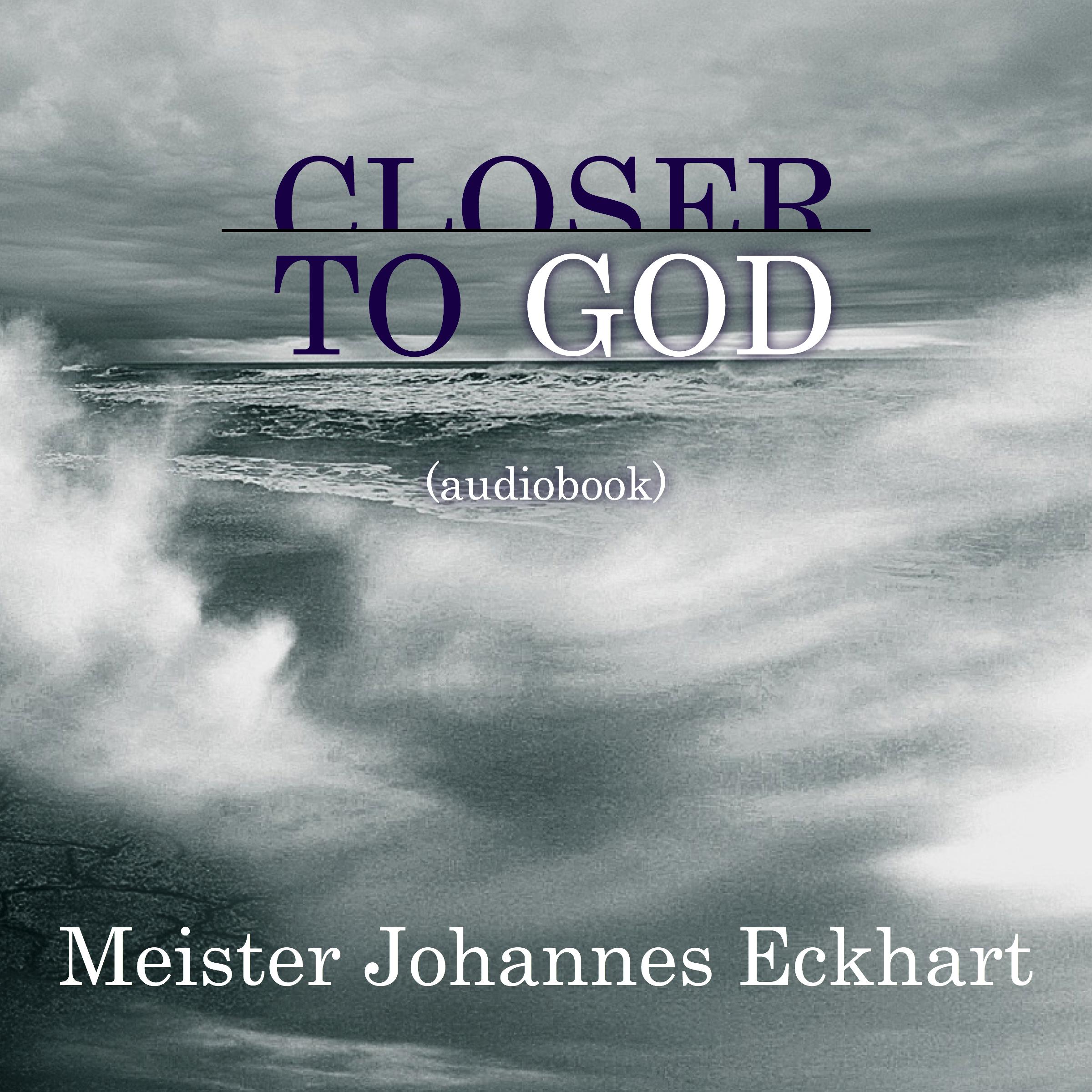 JPEG Audiobook Cover (Closer to God).jpg